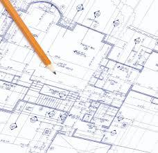 custom house blueprints home planning ideas 2017