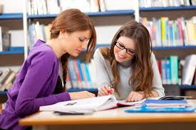 Get help writing research paper   Pay to write my english paper  get help writing research paper
