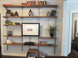 Living Room Wall Photo Ideas Living Room Wall Shelves Living Room