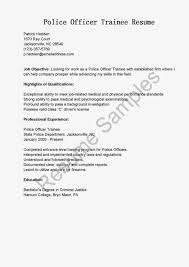Example Of Cover Letter With Resume   Resignation Letter Samples     Pet Land info Great Cover Letter Closing Paragraphs Cover Letter Templates Closing  Paragraph Cover Letter