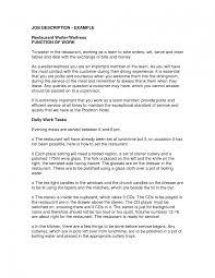 Inside Sales Manager Job Description resume samples for     thatnut us   Worksheet Collection