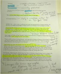 narrative essays examples for high school  personal narrative     All About Essay Example   lorexddns Research paper assignments must be submitted on or before the original due  dates in order to receive full credit  Careful planning and    working ahead     will