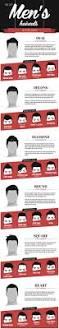 best 25 mens haircuts near me ideas only on pinterest men u0027s