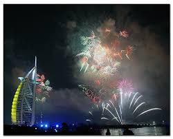 ايام قليلة على سنة جديدة Images?q=tbn:ANd9GcQqSyBKLiux-g_5jTxkI5Ae6kST1Ie_IautjRofAXExyrwPpuzt4A