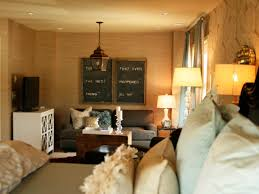bedroom recessed lighting hgtv