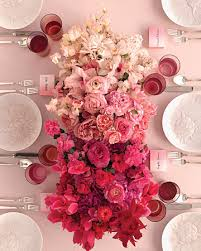 These floral arrangements are the perfect way to do so but to achieve this Sammiah s blog   blogger