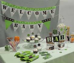 army baby shower decorations military baby shower invitations