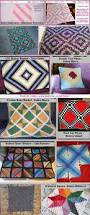 best 25 crochet squares afghan ideas on pinterest crochet