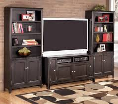 ashley furniture bookshelves american hwy tv stand bookcase