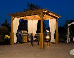 Enclosing A Pergola by What U0027s The Difference Between A Balcony And A Terrace Patio
