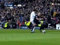 Real Madrid 3-0 Lyon vidéo buts Marcelo, Benzema, Di Maria