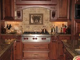 copper kitchen backsplash kitchen designs