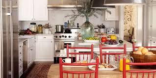 Update Kitchen Cabinets How To Update Kitchen Cabinets Replacing Kitchen Cabinet Doors