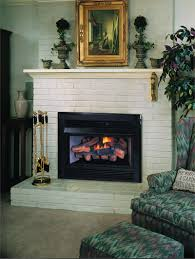 Lowes Home Decor by Furniture Alluring Natural Wall Stone Mantel Lowes Fireplace