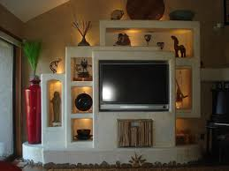 Home Center Decor Home Decor Fascinating Interior Theme Can Be Home Decoration With