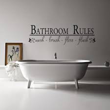Art On Walls Home Decorating by Bathroom Wall Decor Ideas Decorating Ideas Bathroom Decor