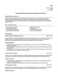 resume format for marketing professionals 25 best professional resume examples for your next job professional singapore resume example