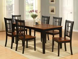 Kitchen Table Bar Style Additionalikea Dining Chair Covers Canada Ikea Bench Singapore