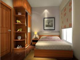 Bedroom Wall Unit Closets Built In Wardrobes For Small Gallery Including Bedroom Closet In