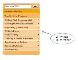 annotated bibliography example apa heading