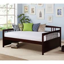 Cute Daybeds Bedroom Furniture Sets Daybed Bolsters Lubi Daybed Twin Daybed