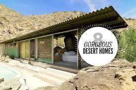 Eco Home Designs by Eco Friendly Homes Australia Popular Home 2017