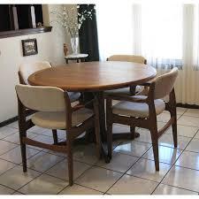 unique dining room tables unique dining room tables unique