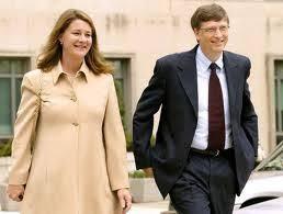 Bill Gates  the      Impatient Optimist       Lays Out his Clean Energy