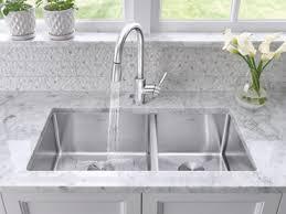 Blanco Silgranit Sink Amazing Blanco Kitchen Sinks Home Design Ideas - Kitchen sink images