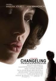 Sahtekar – Changaling Filmi İzle