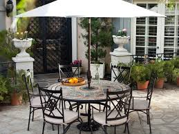 Mesh Patio Chairs by Patio 19 Patio Chairs On Sale Patio Furniture For Sale At