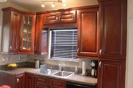Kitchen Sinks Cozy Kitchen Sink Cabinets Style Home Depot Kitchen - Kitchen sinks discount