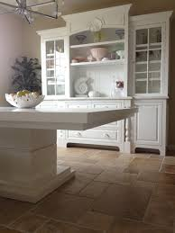 custom cabinets san diego millwork office home business quality