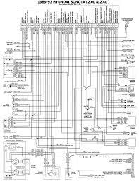 2000 hyundai elantra wiring harness 2000 hyundai elantra engine