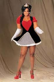 Chubby Halloween Costumes 93 Homemade Halloween Costumes Images Costumes