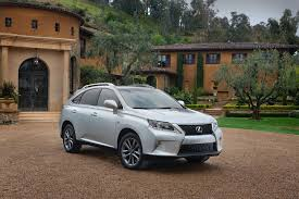gia xe lexus sc430 2014 lexus rx350 reviews and rating motor trend