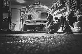 your volkswagen u0027s recommended maintenance schedule