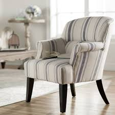 Target Accent Chairs by Chairs Astounding Cute Accent Chairs Small Accent Chairs Walmart