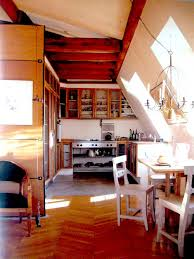 interior design modern small house built a excerpt dream loversiq