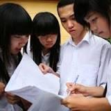 Điểm thi trường đại học Ngoại Ngữ – Tin Học TPHCM năm 2012