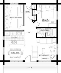Log Cabin With Loft Floor Plans Log Cabin Rental Lutsen Resort North Shore