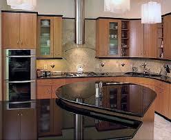 Best Tiny Kitchen Ideas Images On Pinterest Kitchen Ideas - Corner kitchen base cabinet