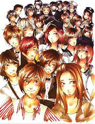 Hình manga của các nhóm nhạc Hàn Images?q=tbn:ANd9GcQqa8M1M_FDjf8MpmcSdalXorJLoESWA2Vl3qGFWHaYoQ2j7_Zc0g