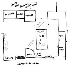 100 cabin floor plans free 365 best cabin floorplans images
