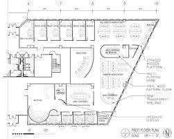 Room Floor Plan Free Office Design Chiropractic Office Design Layout 1000 Images