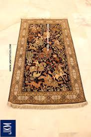 Wall Carpet by Wall To Wall Carpet Per Square Foot India Carpet Vidalondon
