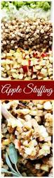 Stuffed Thanksgiving Turkey Best 20 Stuffing Ideas On Pinterest Stuffing Recipes