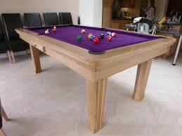 Pool Table In Dining Room by Amazing Pool Table Dining Table Midcityeast