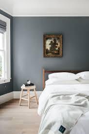 Grey Interior Best 25 Warm Grey Walls Ideas On Pinterest Modern Paint Colors