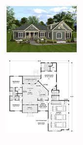 212 best dream homes images on pinterest